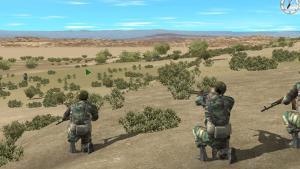 миниатюра скриншота Combat Mission: Shock Force