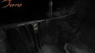Скриншот Tension