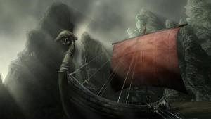 миниатюра скриншота Beowulf