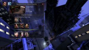 миниатюра скриншота Escape from Paradise City