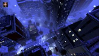 Скриншот Escape from Paradise City