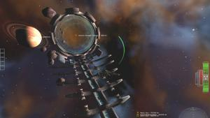 миниатюра скриншота Star Assault