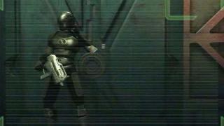 Скриншоты  игры Duality