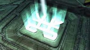миниатюра скриншота Duality