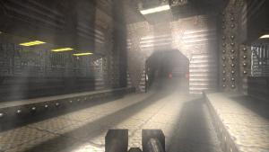 миниатюра скриншота Quake
