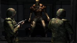 миниатюра скриншота Dusk-12