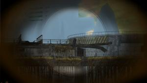 миниатюра скриншота Inhabited Island: Prisoner of Power