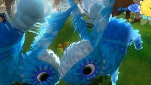 миниатюра скриншота Viva Pinata