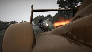 миниатюра скриншота Project Gotham Racing 4