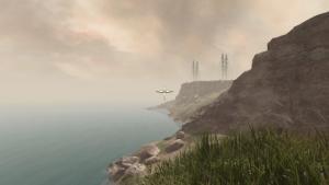 миниатюра скриншота Island: The Earthling, the