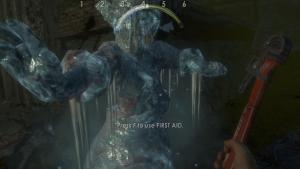 миниатюра скриншота BioShock