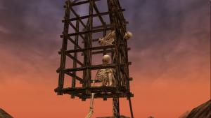 миниатюра скриншота Sphere: Reborn