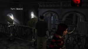 миниатюра скриншота Obscure 2