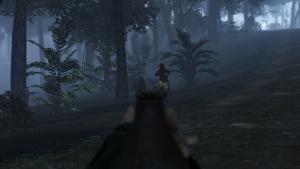 миниатюра скриншота Warhound