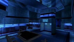 миниатюра скриншота Neocron