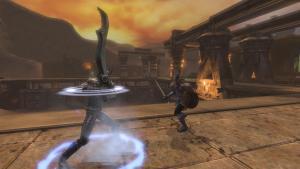 миниатюра скриншота Fury