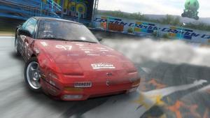 миниатюра скриншота Need for Speed ProStreet