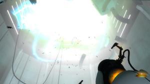 миниатюра скриншота Portal