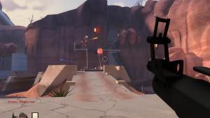 миниатюра скриншота Team Fortress 2