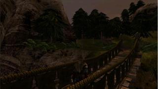 Скриншот Gothic 2