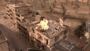 миниатюра скриншота Call of Duty 4: Modern Warfare