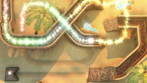 миниатюра скриншота Luxor 3