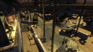 миниатюра скриншота Terrorist Takedown 2