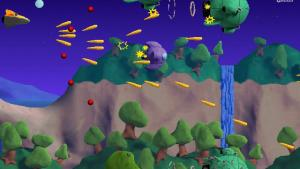 миниатюра скриншота Platypus