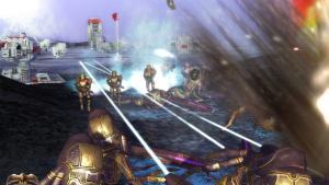 миниатюра скриншота Empire Above All