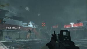 миниатюра скриншота BlackSite: Area 51