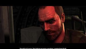 миниатюра скриншота Kane and Lynch: Dead Men
