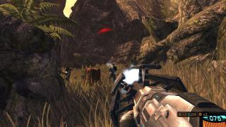 Скриншот Turok