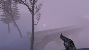 миниатюра скриншота Cleric