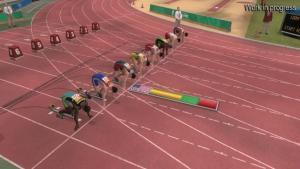 миниатюра скриншота Beijing 2008