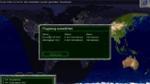 миниатюра скриншота UFO: Alien Invasion