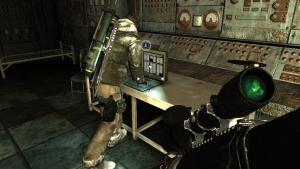 миниатюра скриншота Conflict: Denied Ops