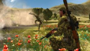 миниатюра скриншота 9th Company: Roots of Terror