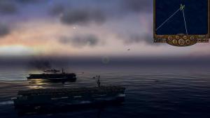 миниатюра скриншота Pacific Storm