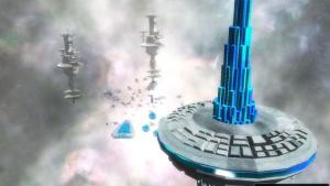 миниатюра скриншота Lost Empire: Immortals