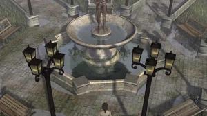 миниатюра скриншота Syberia