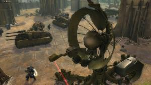 миниатюра скриншота Atlantis