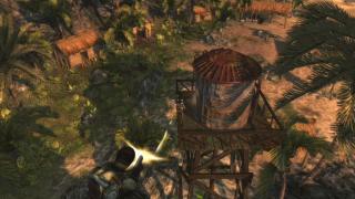 Скриншоты  игры U-Wars