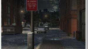 миниатюра скриншота Sunrise