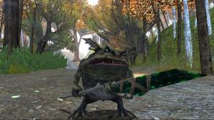 миниатюра скриншота Spiderwick Chronicles, the