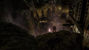 миниатюра скриншота Rhodan: Myth of the Illochim