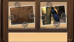 миниатюра скриншота Sinking Island