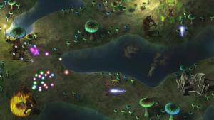 миниатюра скриншота Icewind Dale 2