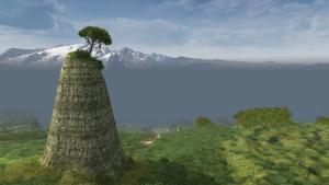 миниатюра скриншота Imperium Romanum