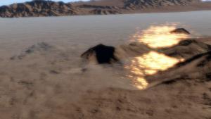 миниатюра скриншота Fighter Ops