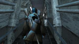 миниатюра скриншота Iron Storm